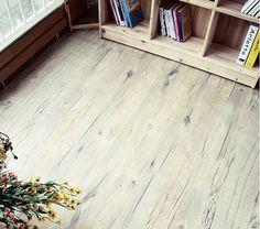 Linoleum autoadeziv imitatie lemn Hardwood Floors, Flooring, Antique Lighting, Light Oak, Tile Floor, Antiques, Wood Floor Tiles, Antiquities, Wood Flooring