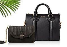 Best of Black: Handbags, http://www.myhabit.com/redirect/ref=qd_sw_ev_pi_li?url=http%3A%2F%2Fwww.myhabit.com%3F%23page%3Db%26sale%3DA142KJKHOIBWYW%26dept%3Dwomen