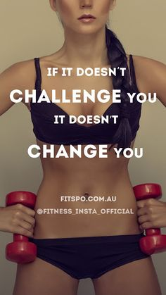 fitness inspiration https://www.facebook.com/pages/Work-out-tips-for-women/419846434804759?ref=hl