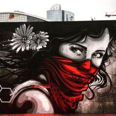 Street Art (Best of. Art Painting, Tag Art, Street Art Artists, 2pac Art, Illustration Art, Art, Graffiti Art, Pop Art, Obey Art