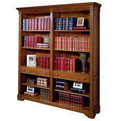 Librería dos cuerpos Normandie Cómpralo en www.betty-co.com