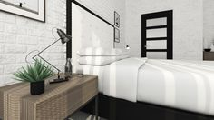 Introducing, the new Fumo Collection by Interior Decorating, Interior Design, Master Bedrooms, Modern Furniture, House Design, Collection, Home Decor, Drawing Room Interior, Design Interiors