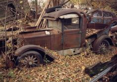 boneyard_www.huffreport.com_exhibita.jpg (733×521)