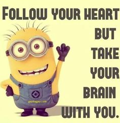humor laughing so hard For all Minions fans this is your lucky day, we have collected some latest fresh insanely hilarious Collection of Minions memes and Funny picturess Amor Minions, Cute Minions, My Minion, Happy Minions, Minions Fans, Minions Minions, Funny Minion Memes, Minions Quotes, Minion Sayings