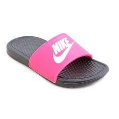 090dfef1635d Nike Kids Benassi JDI (GS PS) Sandal -- For more information