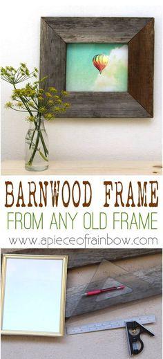 barnwood-frame-apieceofrainbow1