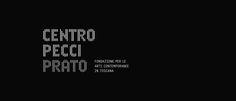 """Check out this @Behance project: """"Centro per l'Arte Contemporanea Luigi Pecci Prato"""" https://www.behance.net/gallery/48116819/Centro-per-lArte-ContemporaneaLuigi-Pecci-Prato"""