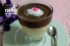 Çikolata Soslu Sütlü Tatlım #çikolatasoslusütlütatlım  #sütlütatlılar #nefisyemektarifleri #yemektarifleri #tarifsunum #lezzetlitarifler #lezzet #sunum #sunumönemlidir #tarif #yemek #food #yummy