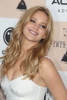 Jennifer Lawrence❤️❤️❤️❤️❤️❤️❤️❤️❤️
