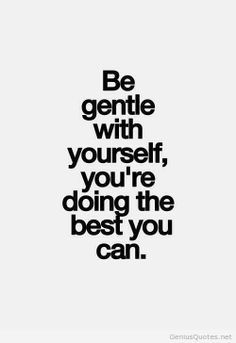 Self Confidence Quotes on Pinterest