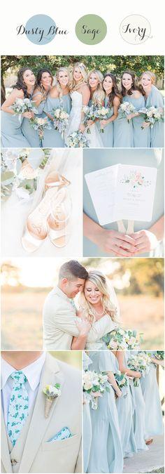 ~ WEDDINGS GALORE ~