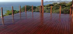 Gallery - Timber Decking | Flooring | Wooden Floors | Solid Teak Decks