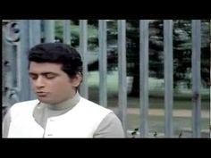 Koi Jab Tumhara - Mukesh - Purab Aur Paschim