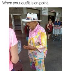"""""""IT'S CALLED FASHION EVER FUCKING HEARD OF IT (@_theblessedone)"""""""