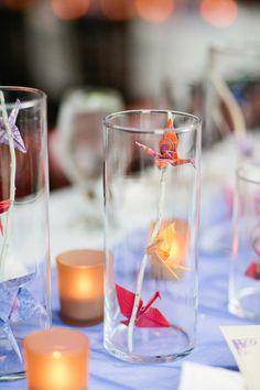 origami-crane-wedding118