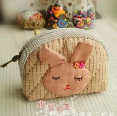 $19 free shipping handmade patchwork purse ^_^If you want to buy, please contact me:)