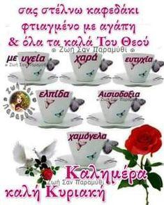 Good Morning, Words, Anastasia, Buen Dia, Bonjour, Good Morning Wishes, Horse