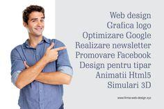 www.firma-web-design.xyz