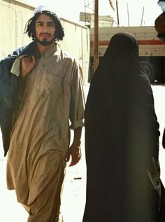 Hijab Dp, Hijab Niqab, Mode Hijab, Arab Girls Hijab, Muslim Girls, Muslim Women, Niqab Fashion, Modest Fashion Hijab, Islam Marriage