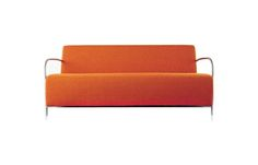 MOON TWO SEATER SOFA