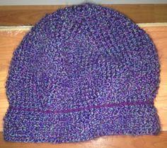 Polaris hat