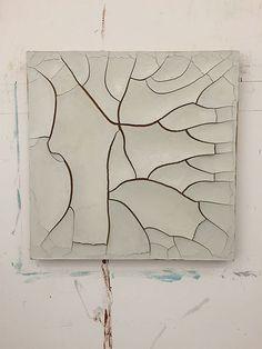Adriana Varejão é uma das artistas cujas obras vão ser leiloadas em prol da Sociedade Viva Cazuza...