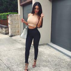 ♃☼✧ @unobessive ✧☼♃