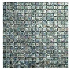 #Sicis #Neocolibrì Rastaban 1,5x1,5 cm | #Murano glass | on #bathroom39.com at 61 Euro/sheet | #mosaic #bathroom #kitchen