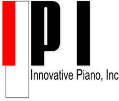 innovative piano