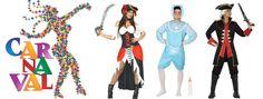 busca disfraces baratos carnaval ? Carassa tienda de disfraces como cada año, tiene los mas originales, divertidos y economicos para usted. consulte precios y modelos http://www.carassa.net/blog/disfraces-carnaval-baratos