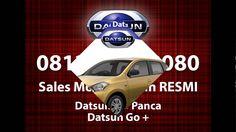 0812_8462_8080 (Tsel), Sales Datsun Go+ di Kalideres Rawa Buaya Cengkareng Petamburan