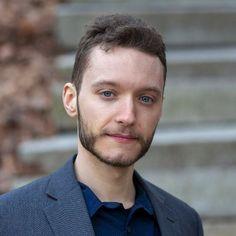 Ben Norton | @TheRealNews, @ModerateRadio Source Documents, Journalism, Journaling