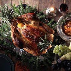 Turkey, Meat, Christmas, Food, Peru, Beef, Yule, Xmas, Meal