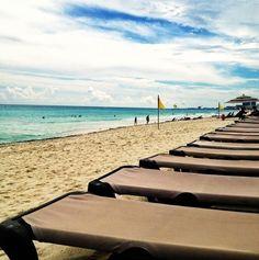 Beautiful #Cancun #Mexico