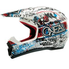 Oneal 2014 5 Series Acid Motocross Helmet  Description: The O'Neal 5Series 2014 Acid Moto-X Helmet is packed       with features…              Specifications include                      New for 2014 – Brand new design for the Oneal 2014 line-up                    Tough Polycarbonate/ABS Shell Construction – In...  http://bikesdirect.org.uk/oneal-2014-5-series-acid-motocross-helmet/