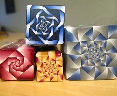 Creator's Joy: Polymer Clay (Fimo soft)