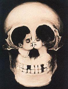 Google Image Result for http://www.moillusions.com/wp-content/uploads/i207.photobucket.com/albums/bb234/vurdlak8/illusions/skulls.jpg