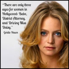 Famous Natalie Wood, Goldie Hawn Kurt Russell, Actor Quotes, Isabella Rossellini, Ann Margret, Claudia Cardinale, Actrices Hollywood, Timeless Beauty, Famous Faces