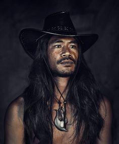 portrait-indigene-maori