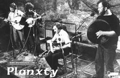 planxty - raggle taggle gypsy and tabhair dom do laimh TV ireland Irish Christmas, Christmas Music, Folk Music, My Music, Running Music, Irish Singers, Celtic Music, Folk Festival, Irish Celtic