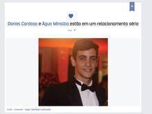 Marca tem relacionamento sério com consumidor no Facebook - http://marketinggoogle.com.br/2014/05/13/marca-tem-relacionamento-serio-com-consumidor-no-facebook/