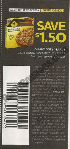Coupon clipping companies in california