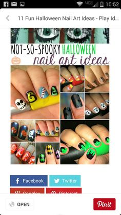 Too cute I need to do some of these