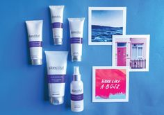 Summer is undoubtedly a favourite season for many; beach trips, long warm days and fresh seasonal fruits are only a few of the many frivolities the Summer sun brings with it. But, mastering a healthy Summer glow without make-up isn't as quick and easy to achieve, so starting on Summer skin in Spring is a must and the right products are the only way to do it.   My summer-skin suggestion is Skinstitut, an Australian owned and made brand, and I've just wrapped up 30 days of trying and…