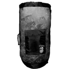 Armor Rubber Coated Mesh Backpack 84 ** Want additional info? Click on the image.