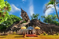 48 hours in Vientiane - Lonely Planet