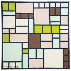 Shape by Shape Free-Motion Quilting with Angela Walters: 70+ Designs for Blocks, Backgrounds & Borders by Angela Walters #ShapebyShape