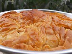 ΠΙΤΕΣ Archives - Elpidas Little Corner Cheese Pies, Tomato And Cheese, Little Corner, Greek Recipes, Macaroni And Cheese, Tart, Cabbage, Snack Recipes, Food And Drink