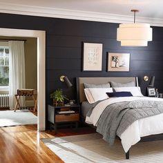 Home Interior Design Kaufen Sie die Conical Collection - Hauptschlafzimmer Master Bedroom Closet, Blue Bedroom, Home Decor Bedroom, Master Bedrooms, Bedroom Inspo, Navy Bedrooms, Bedroom Ideas, My New Room, Home Decor Accessories