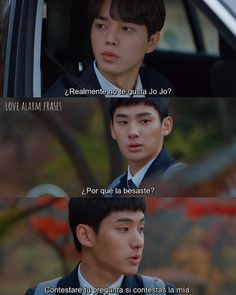 Series Movies, Movies And Tv Shows, Frases Love, Korean Drama Quotes, V Bts Wallpaper, Boys Over Flowers, Webtoon, Kdrama, First Love